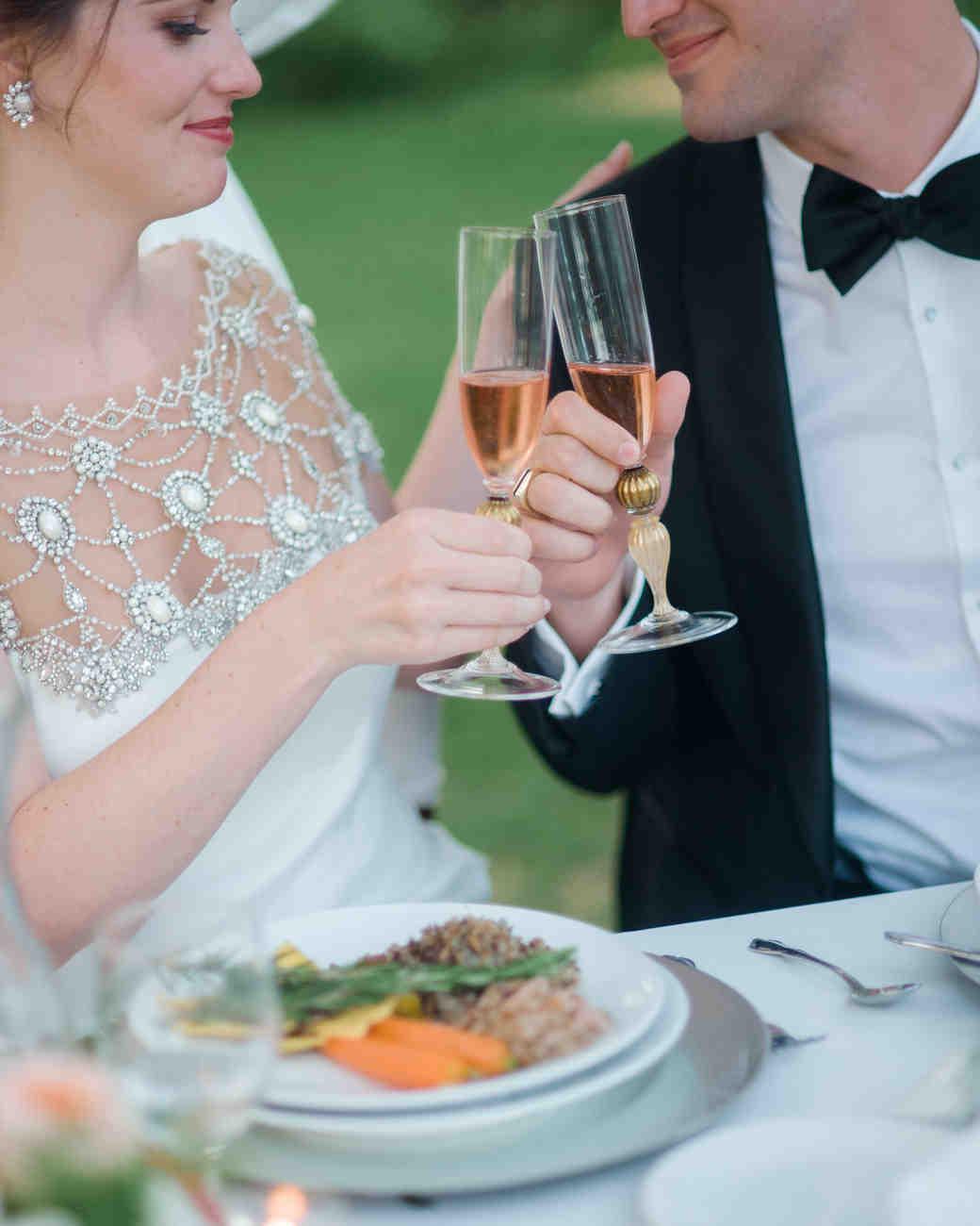 sara-nick-wedding-toast-950-s111719-1214.jpg