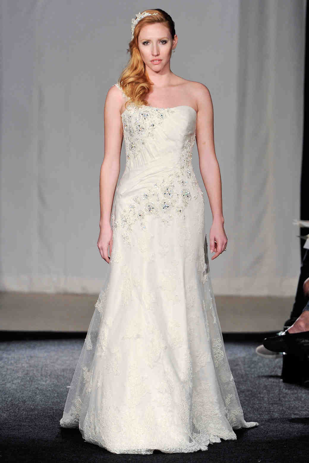 simone-cravalli-fall2012-wd108109-015-df.jpg