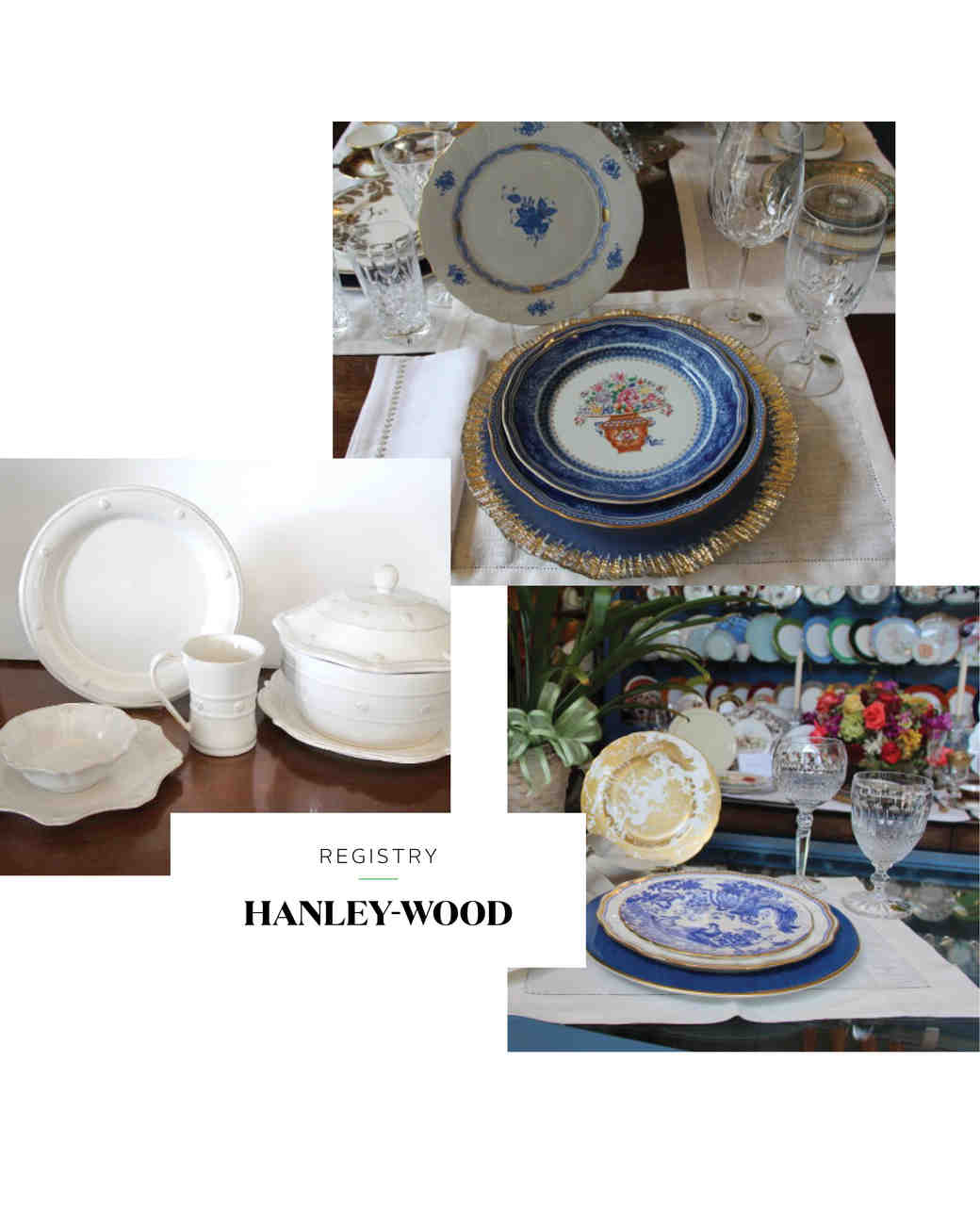 11 boutiques that you may never have heard of where you for Hanley wood texas