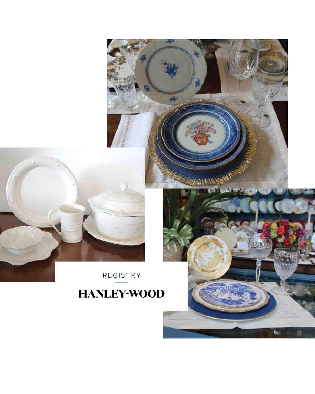 small-business-registry-hanley-wood-0714.jpg