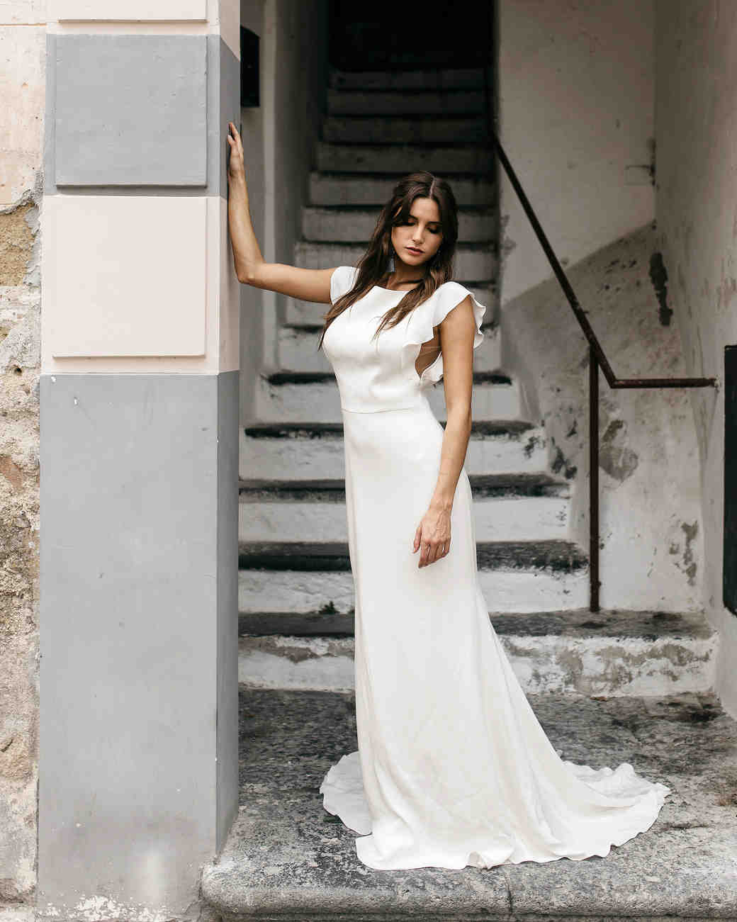 Lauren ciallella wedding