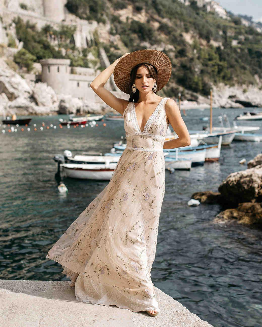 tara lauren wedding dress spring 2017