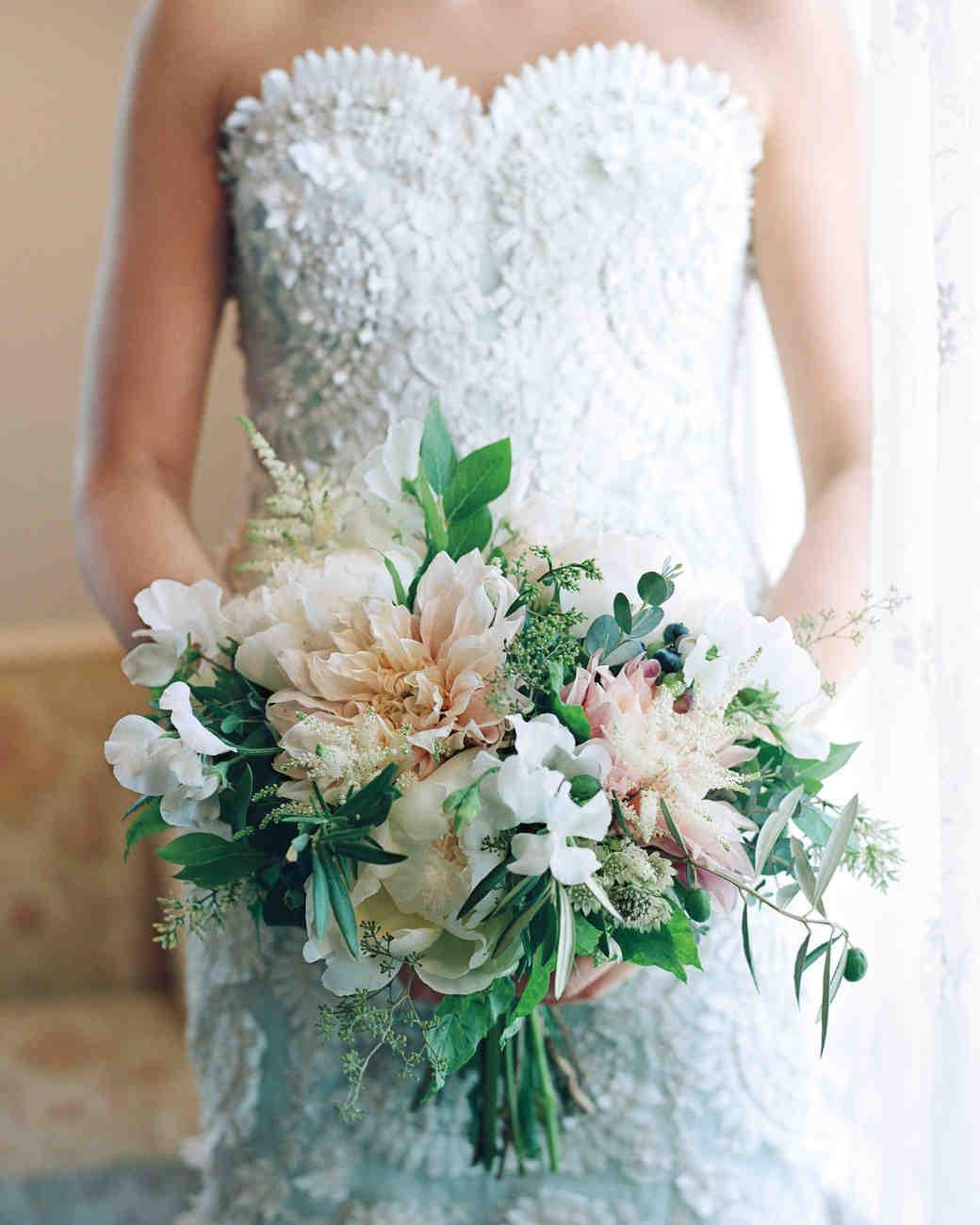 tara-nick-wedding-connecticut-21-s112082.jpg