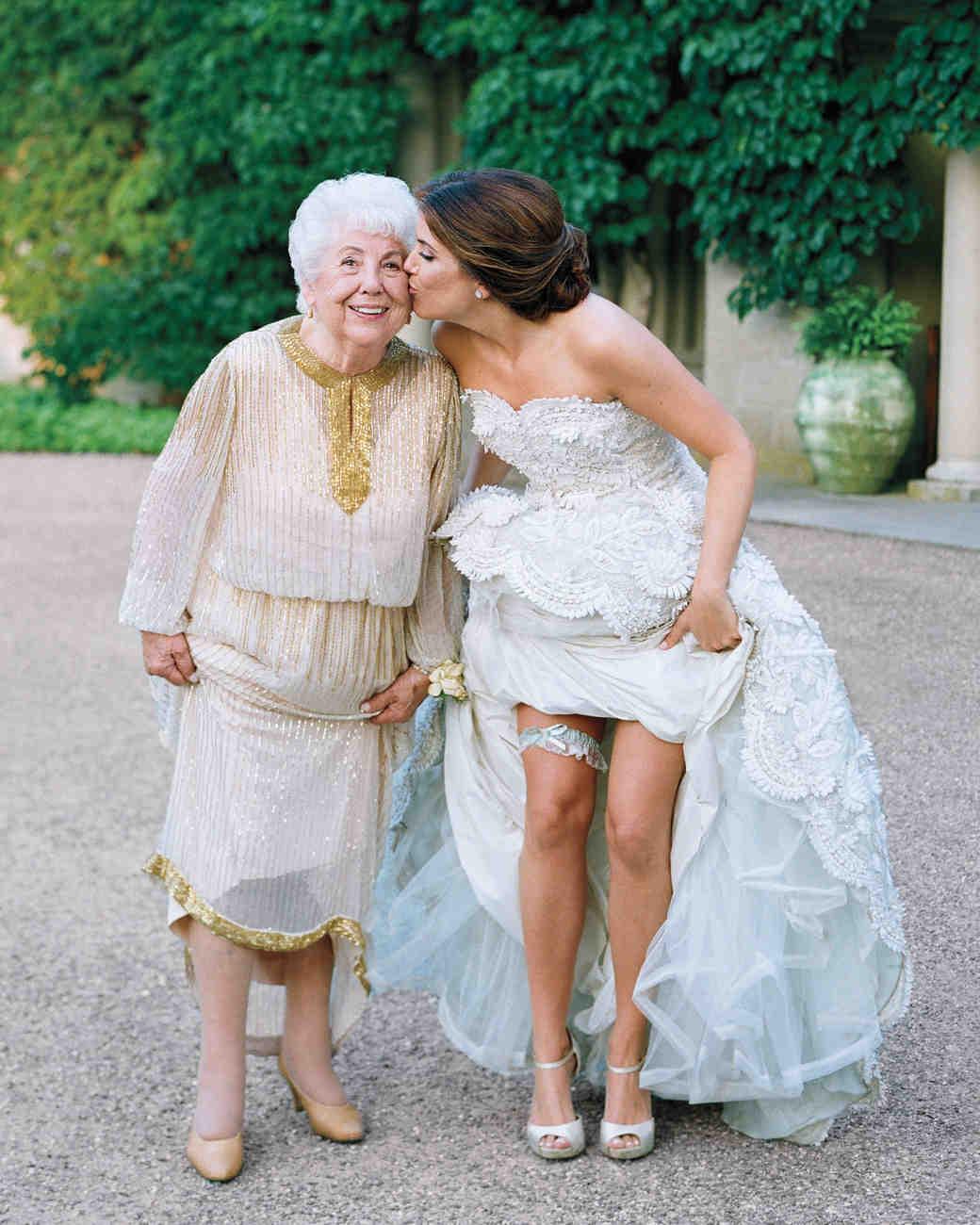 Wedding dresses ct simple used wedding dresses ct with for Free used wedding dress
