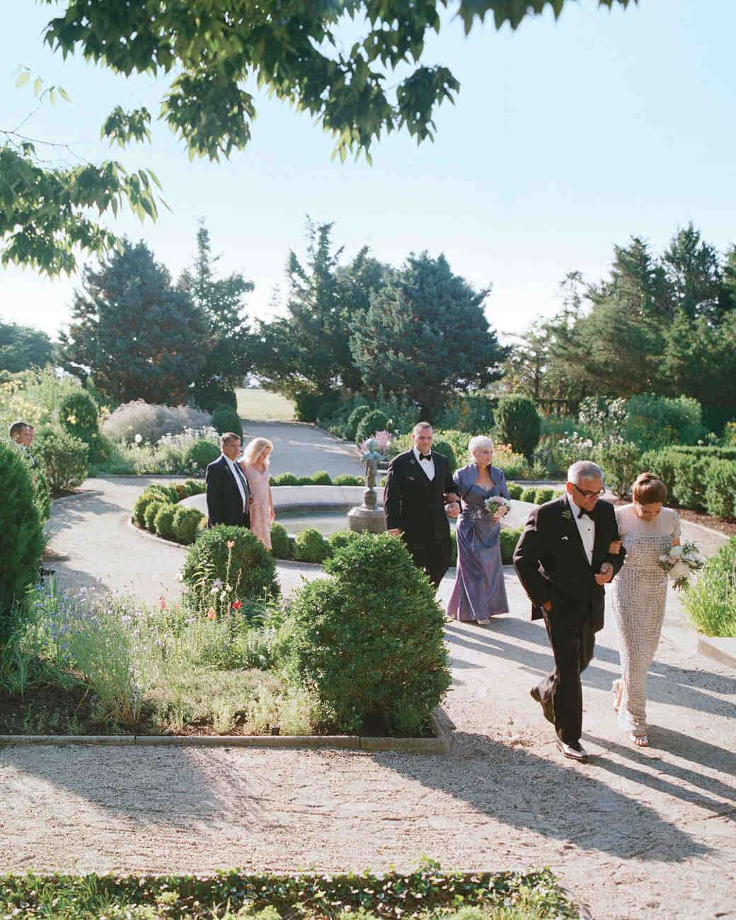 tara-nick-wedding-connecticut-59-s112082.jpg