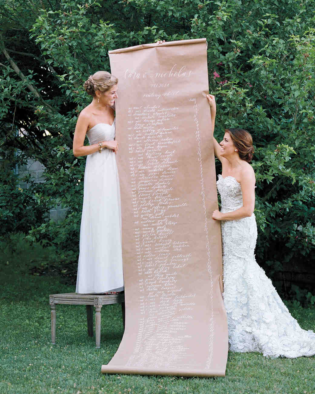 tara-nick-wedding-connecticut-93-s112082.jpg