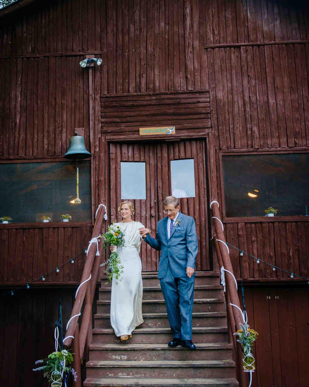 teresa-pepin-wedding-fatherdaughter-0514.jpg
