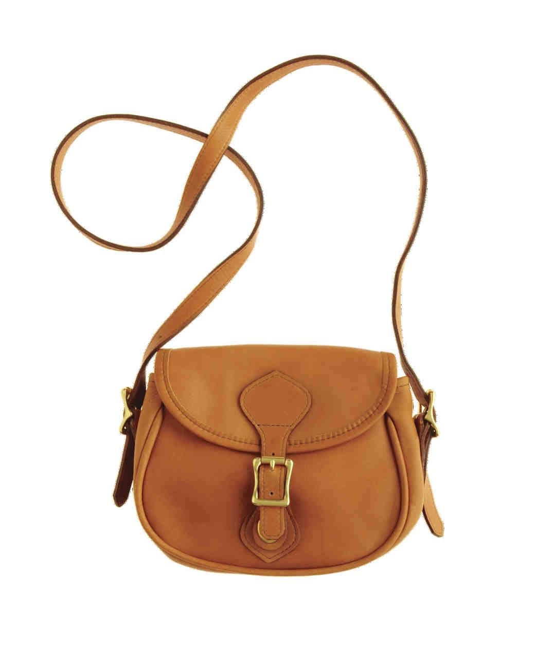 travel-accessories-brown-purse-mwd107604.jpg