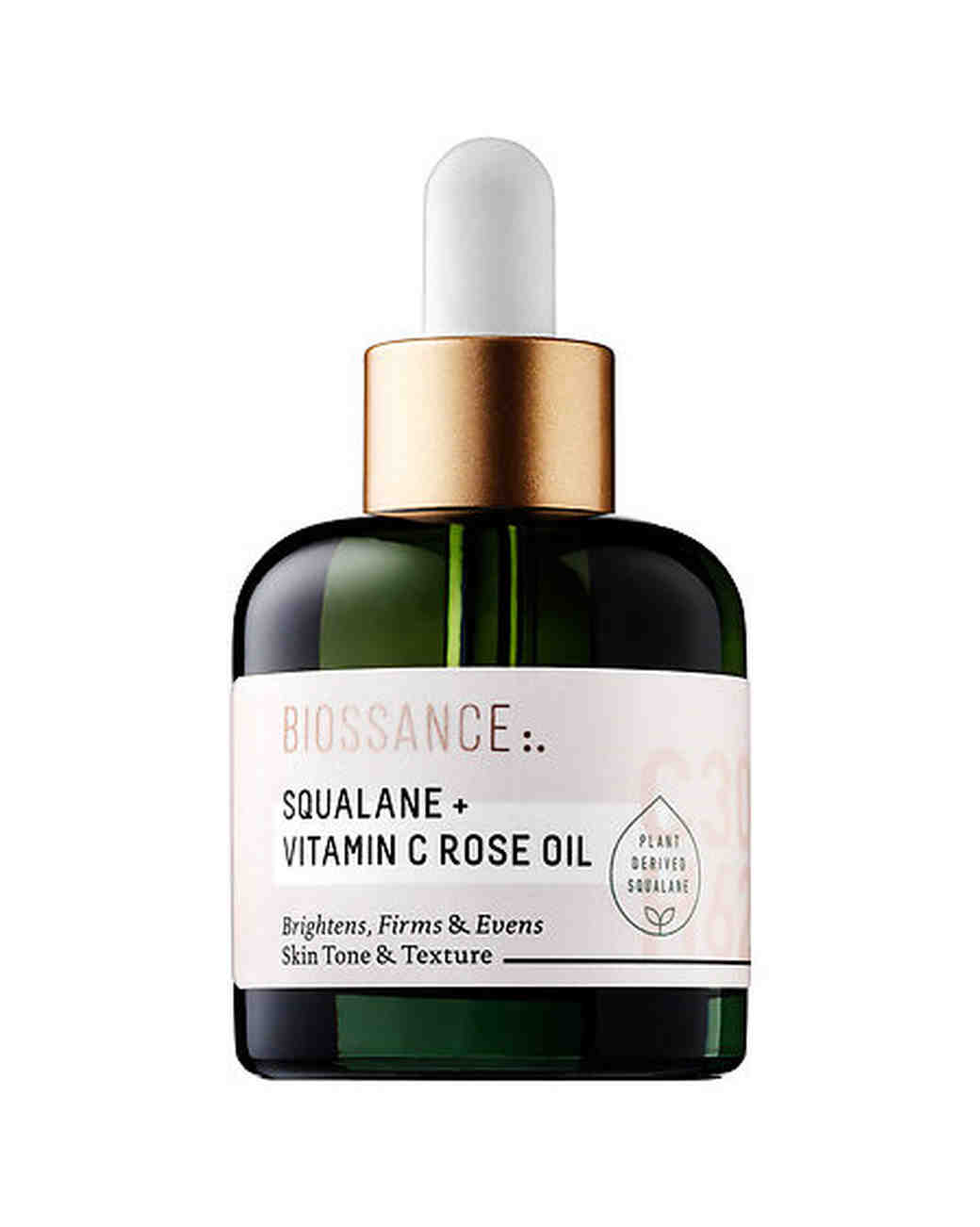 vitamin c beauty products