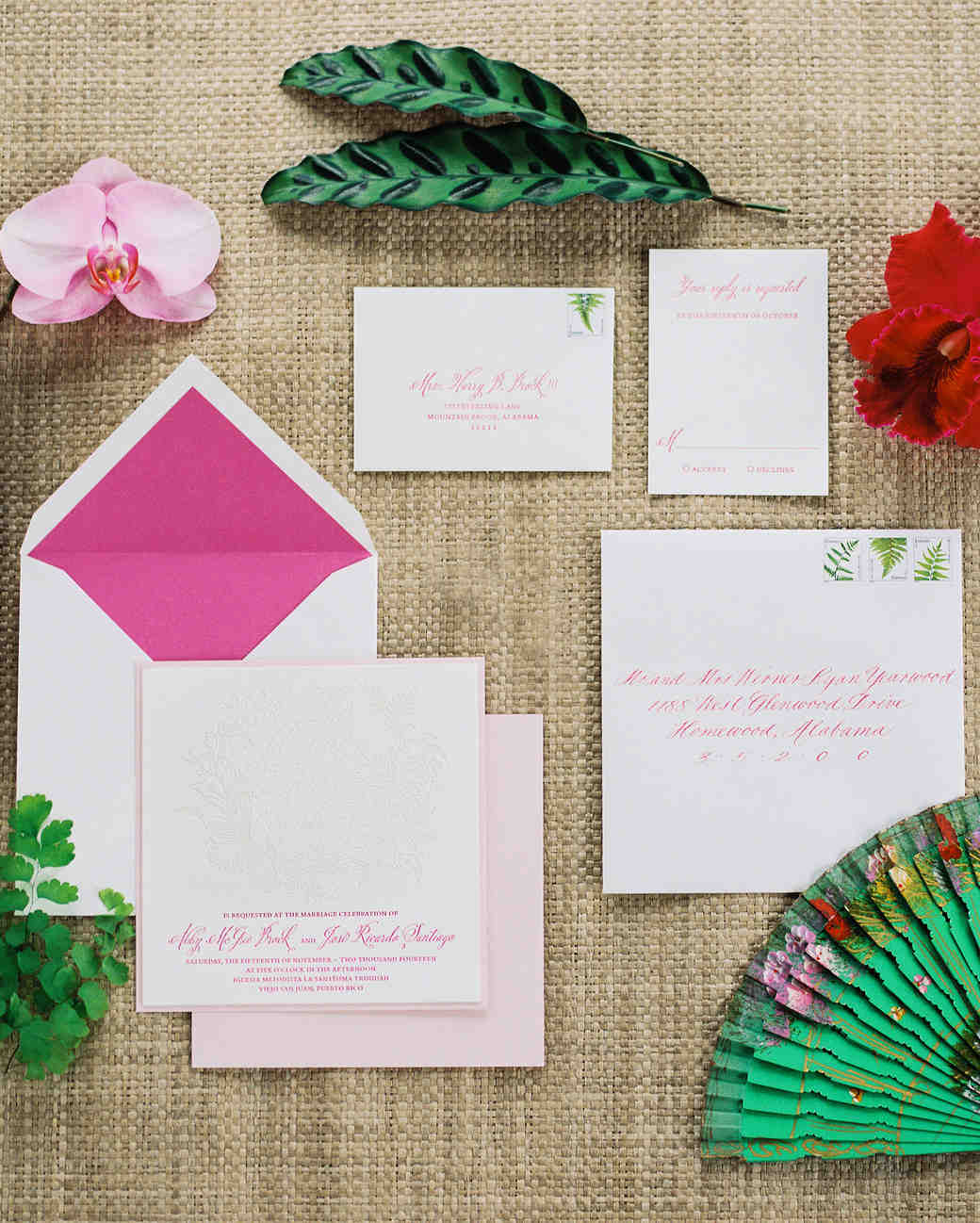 abby-jose-wedding-invite-094-s112118-0815.jpg