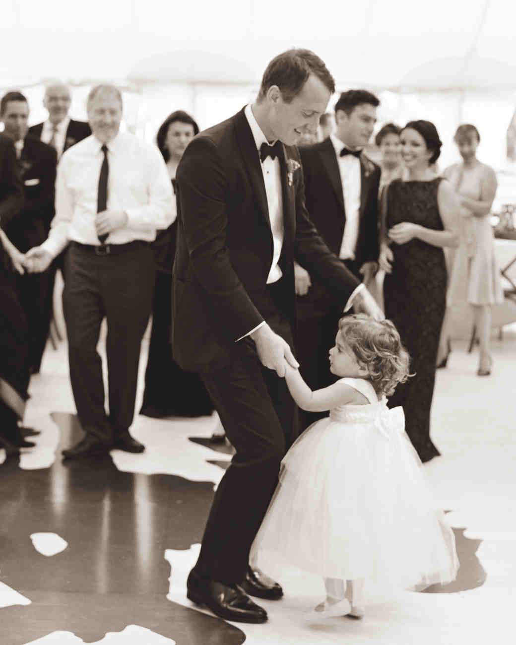 ali-andrew-wedding-wyoming-200-s111942-bw.jpg