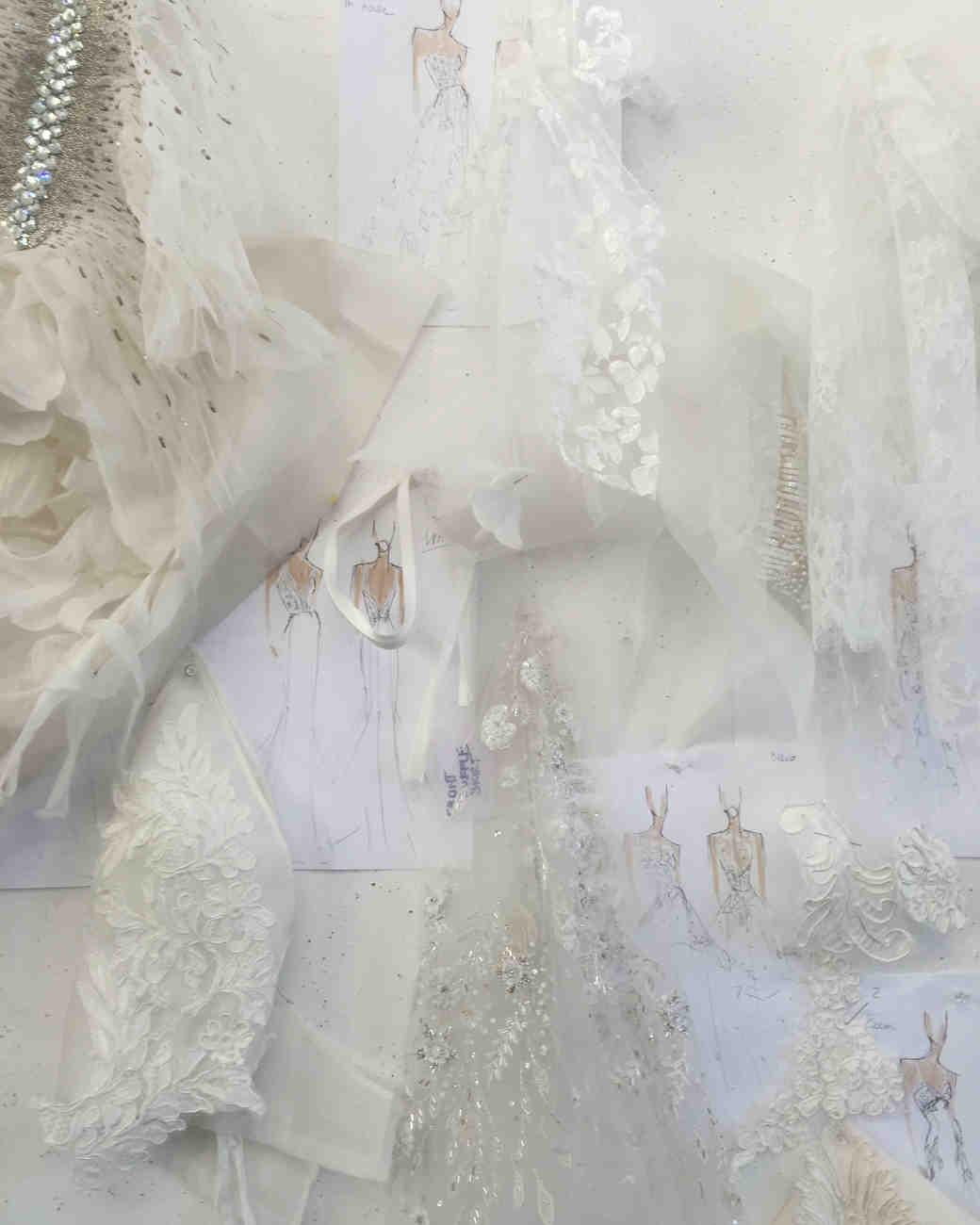 amsale-mood-board-bridal-market-ss17-0416.jpg