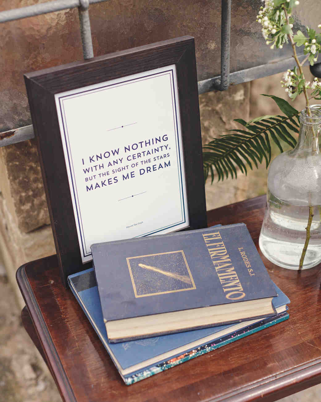 Unique Wedding Guestbook Ideas: Unique Wedding Guest Book Ideas That Aren't Actually Books