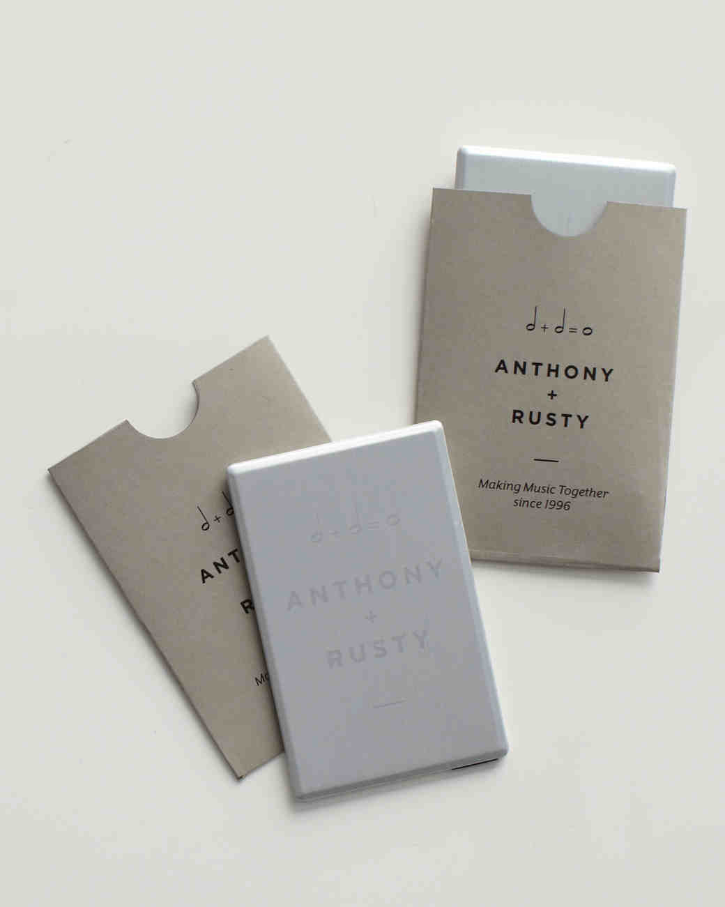 anthony-rusty-shower-usb-card-favors-0914.jpg