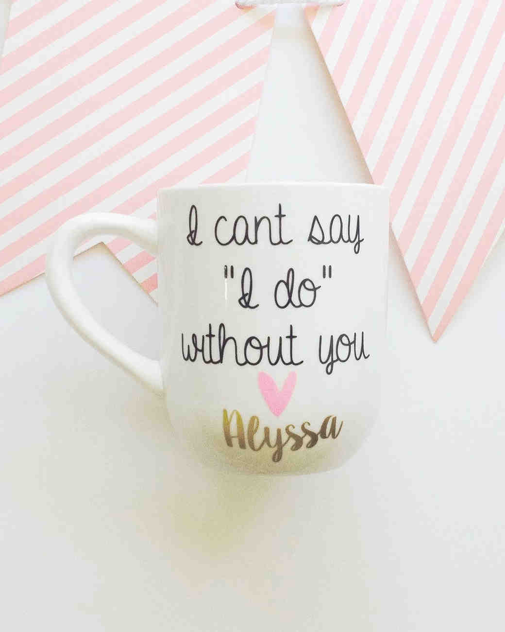 ask-your-bff-to-be-moh-i-do-mug-etsy-0316.jpg