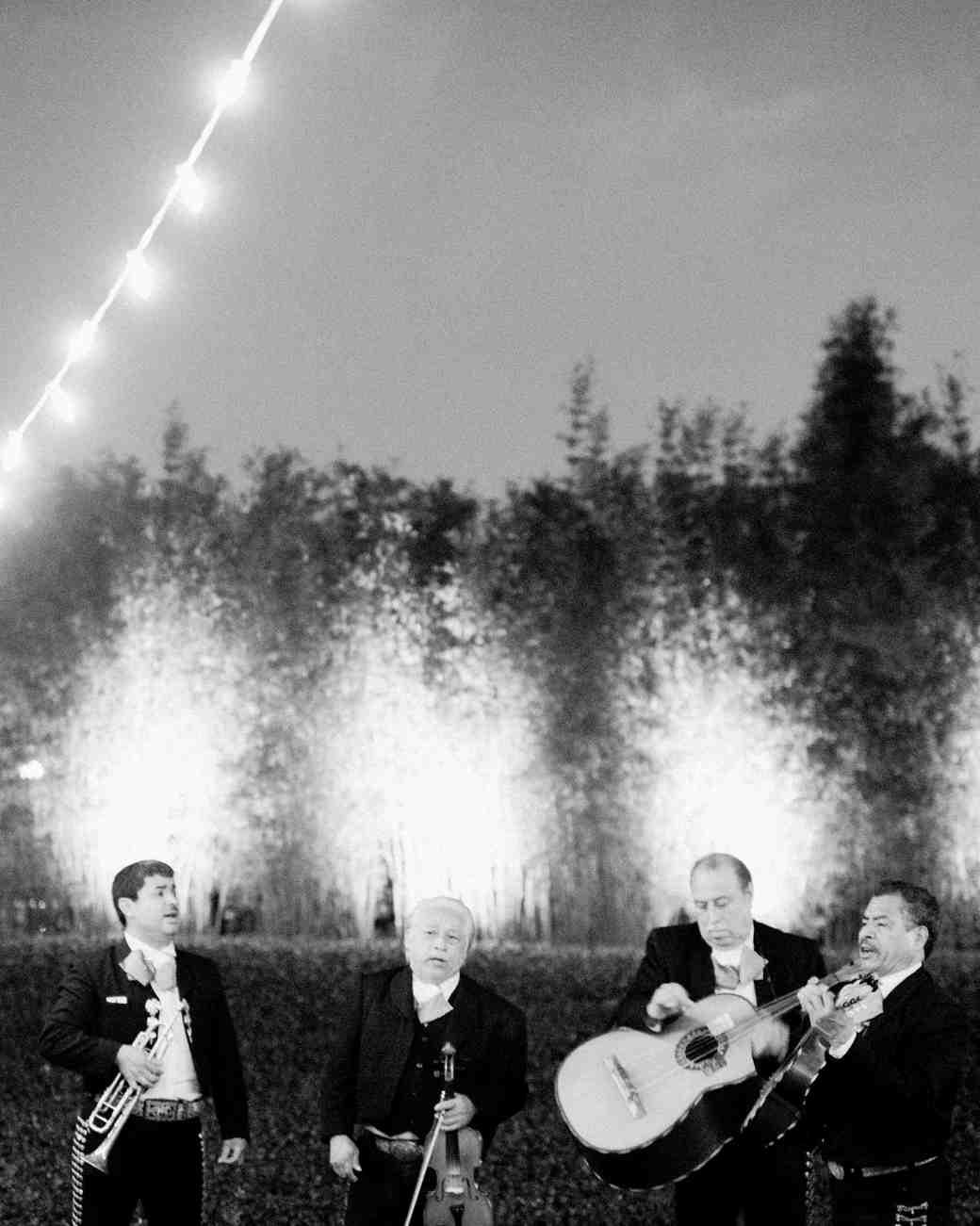 atalia-raul-wedding-music-80-s112395-1215.jpg