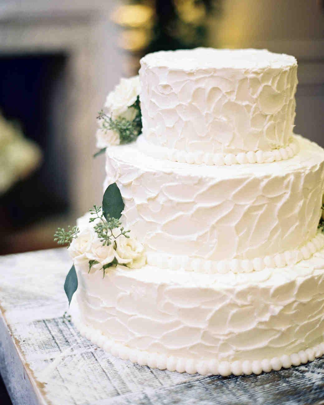 Funky Dog Wedding Cake Ornament - The Wedding Ideas ...