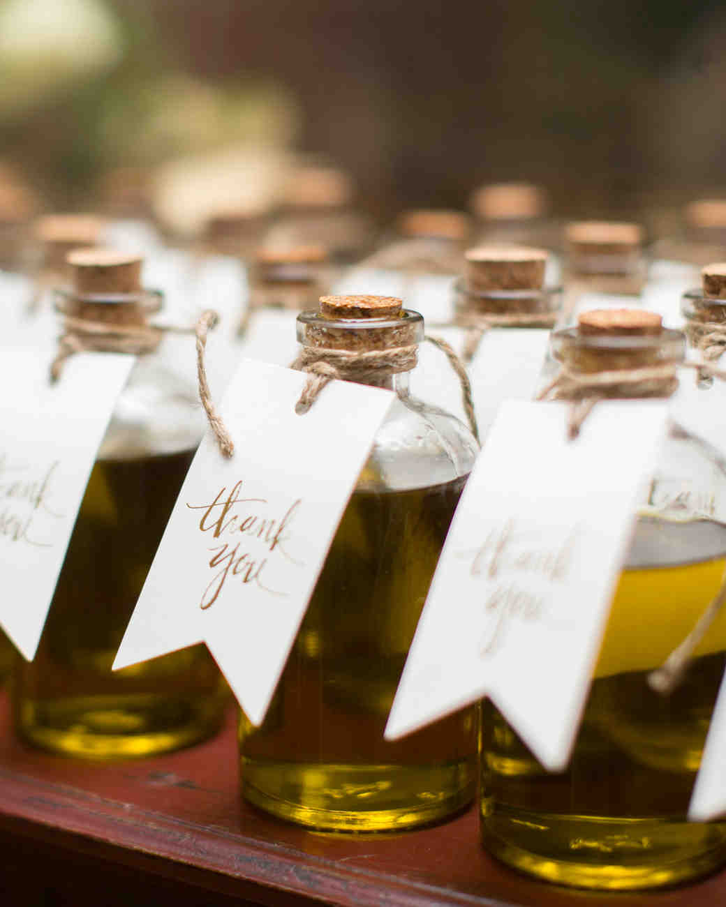 briana-adam-wedding-oil-1312-s112471-1215.jpg