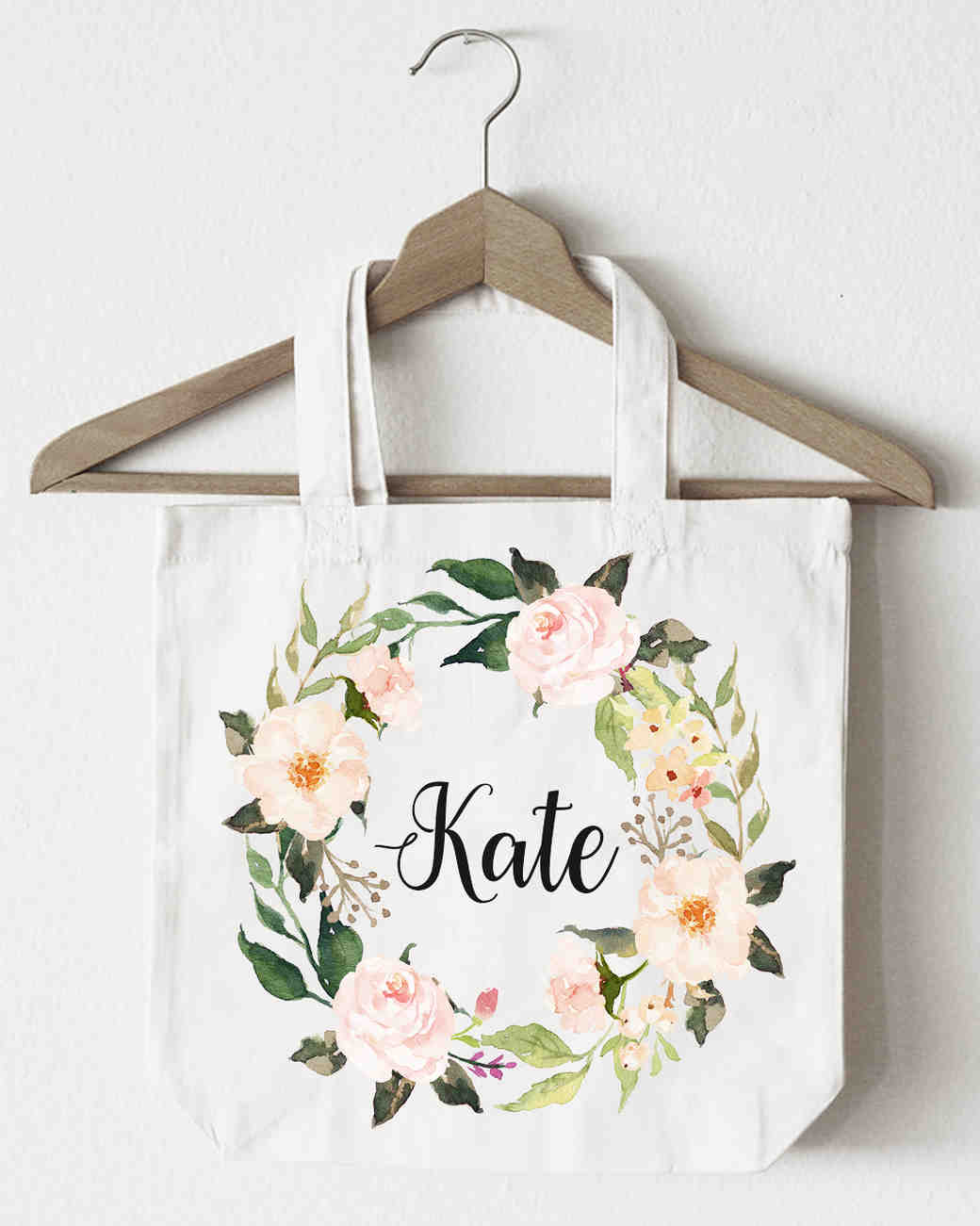 bridal-party-gifts-personalized-tote-0416.jpg