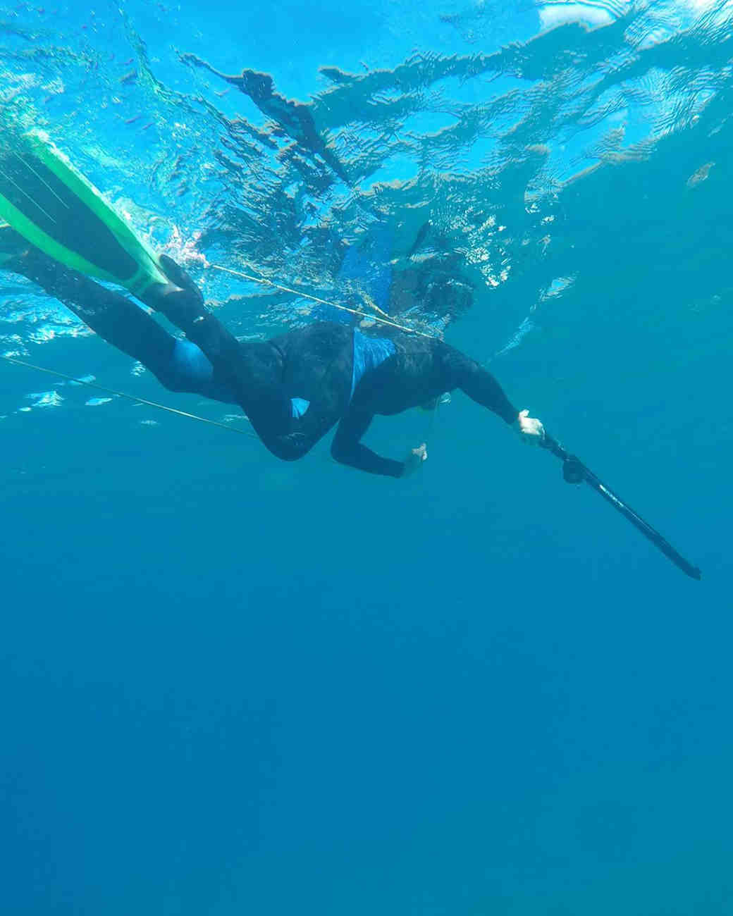 caribbean-aqua-montserret-snorkeling-0315.jpg