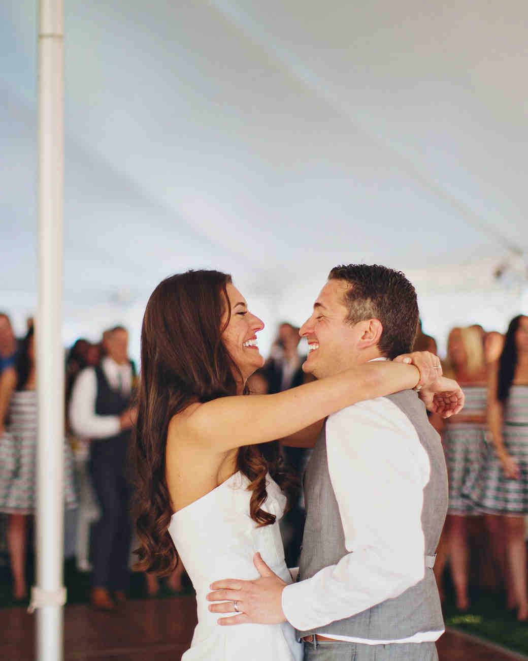 casey-ross-wedding-dance-664-s111514-1114.jpg
