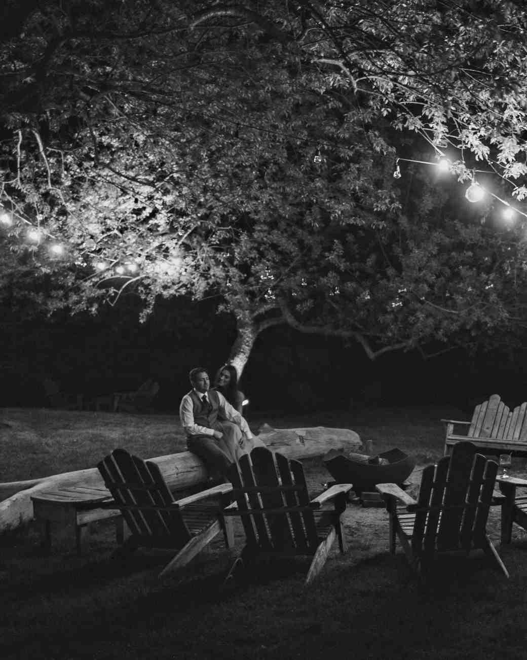casey-ross-wedding-night-930-s111514-1114.jpg