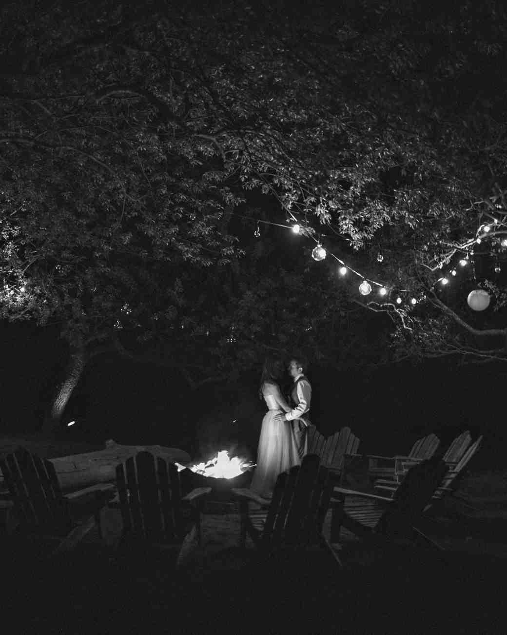 casey-ross-wedding-night-931-s111514-1114.jpg
