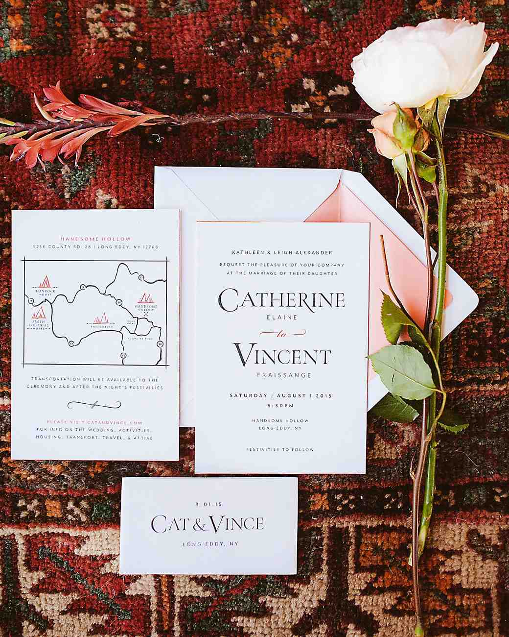 cat-vince-wedding-invite-001-s112646-0216.jpg
