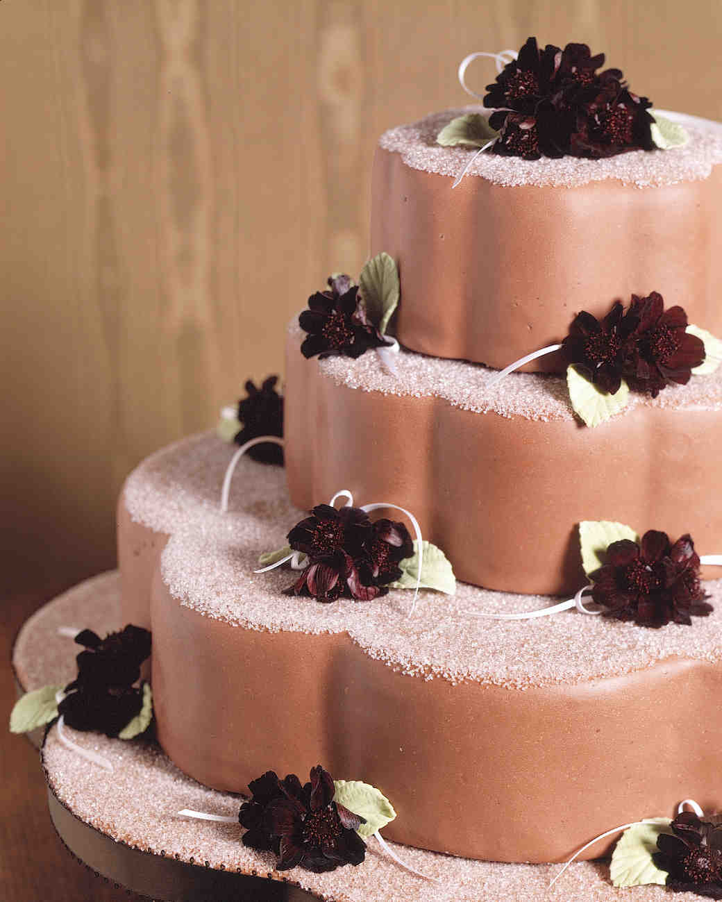 chocolate-cake-ideas-a99873_cosmosc2-1114.jpg