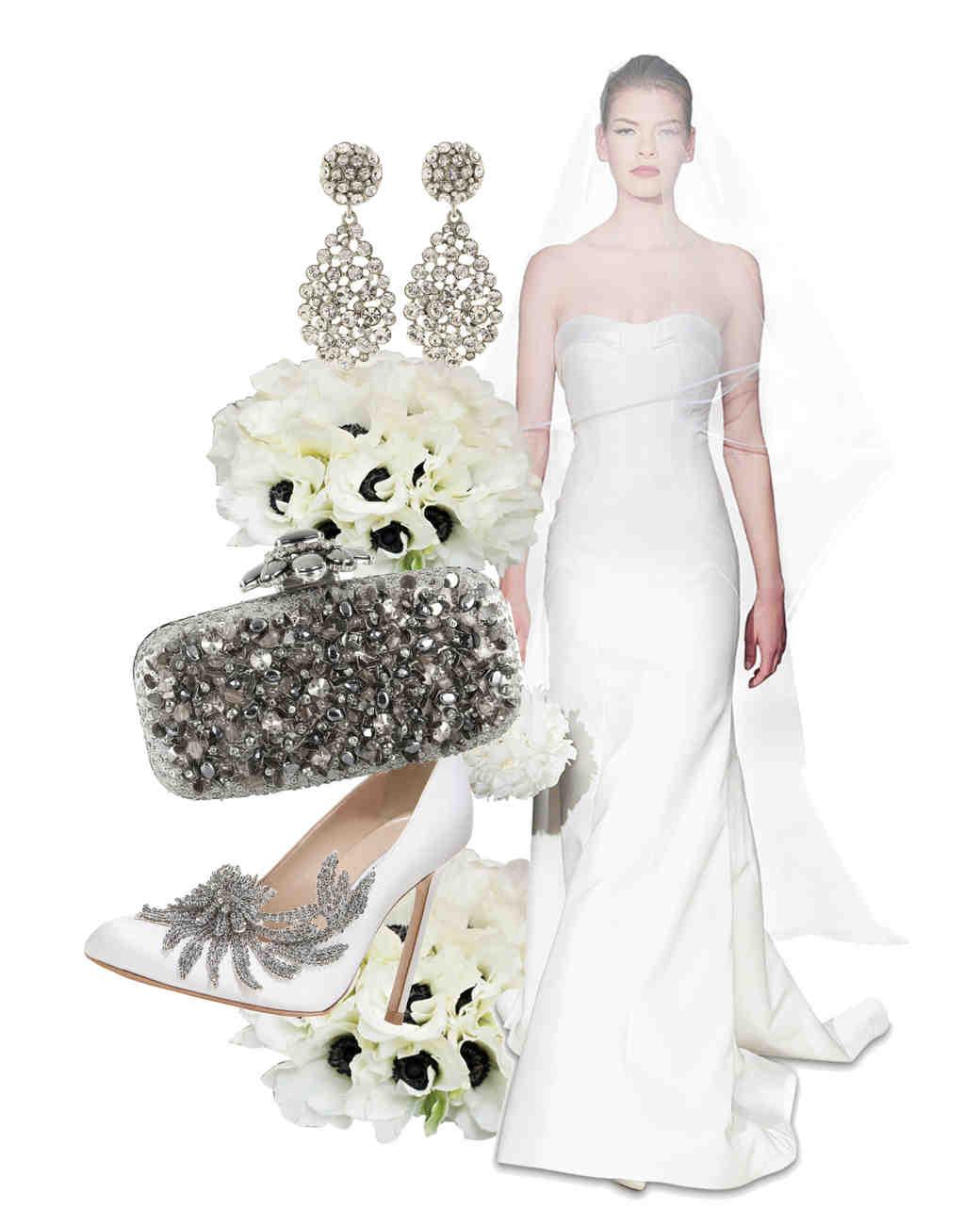 clooney-wedding-bride-reception-look-0914.jpg