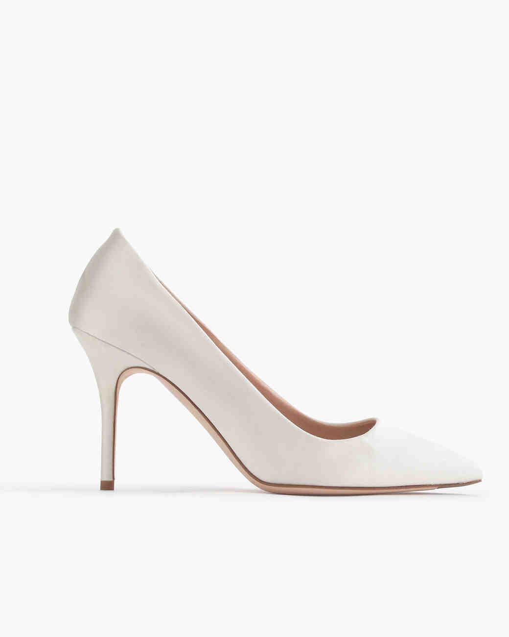 closed-toe-wedding-shoes-elsie-jcrew-1215.jpg