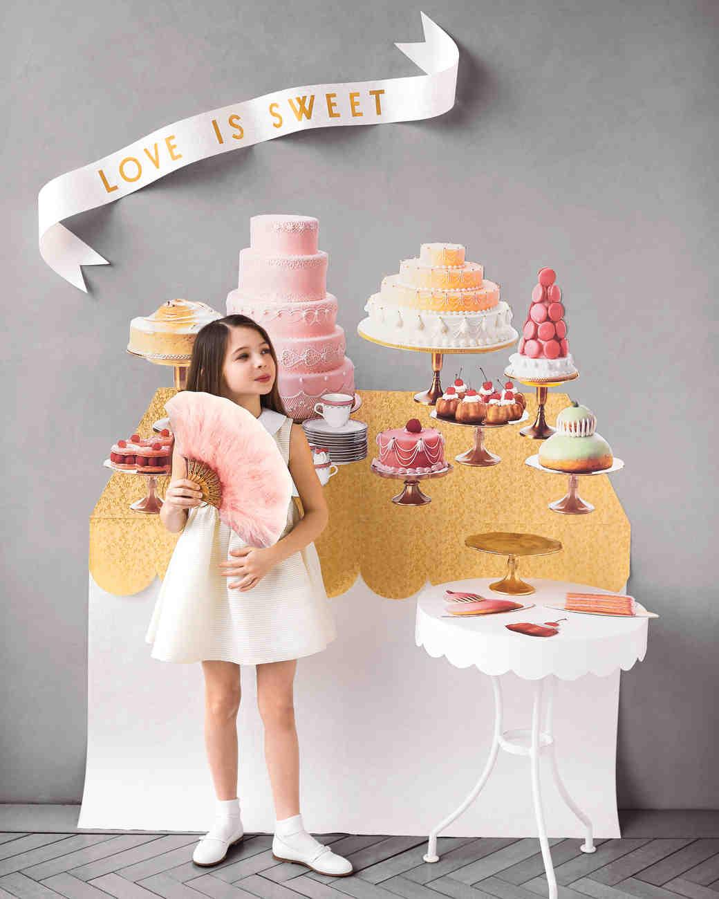 dessert-buffet-girl-a38q0593-d111020-comp.jpg