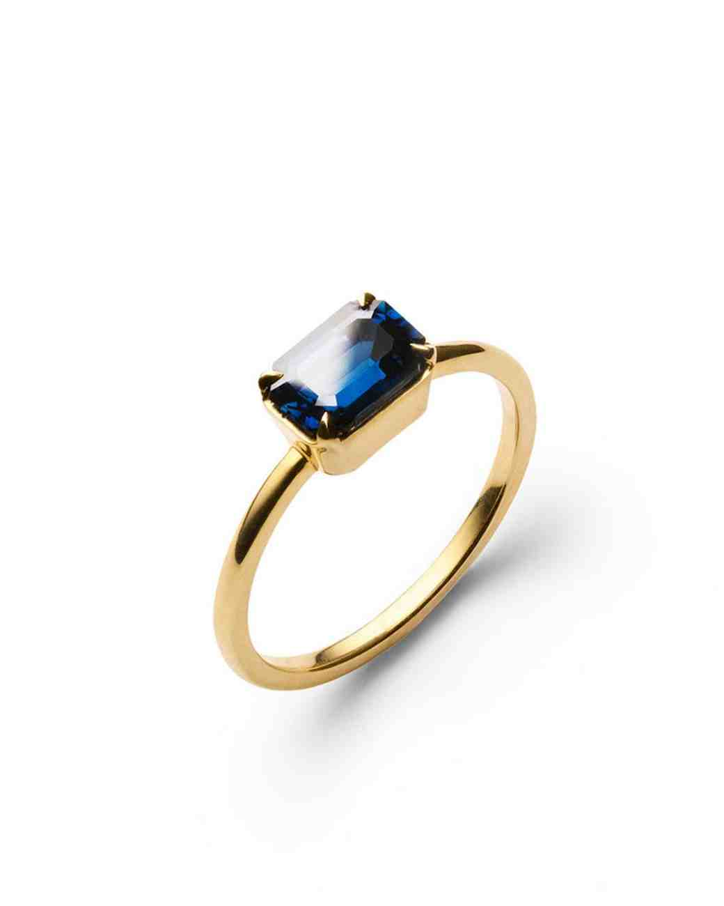 east-west-engagement-ring-nora-kogan-0116.jpg