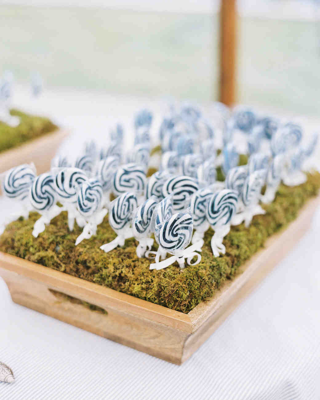 73 Edible Wedding Favors Guests Will Eat Up Literally Dinocrofo