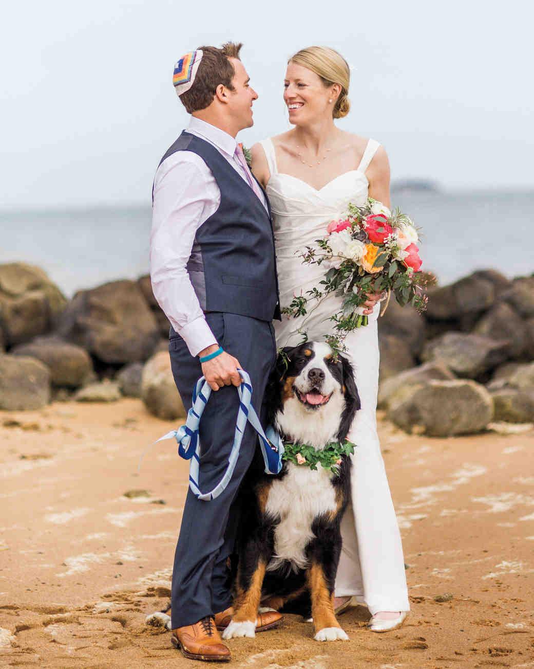 emily-justin-wedding-cape-cod-306-s111843.jpg