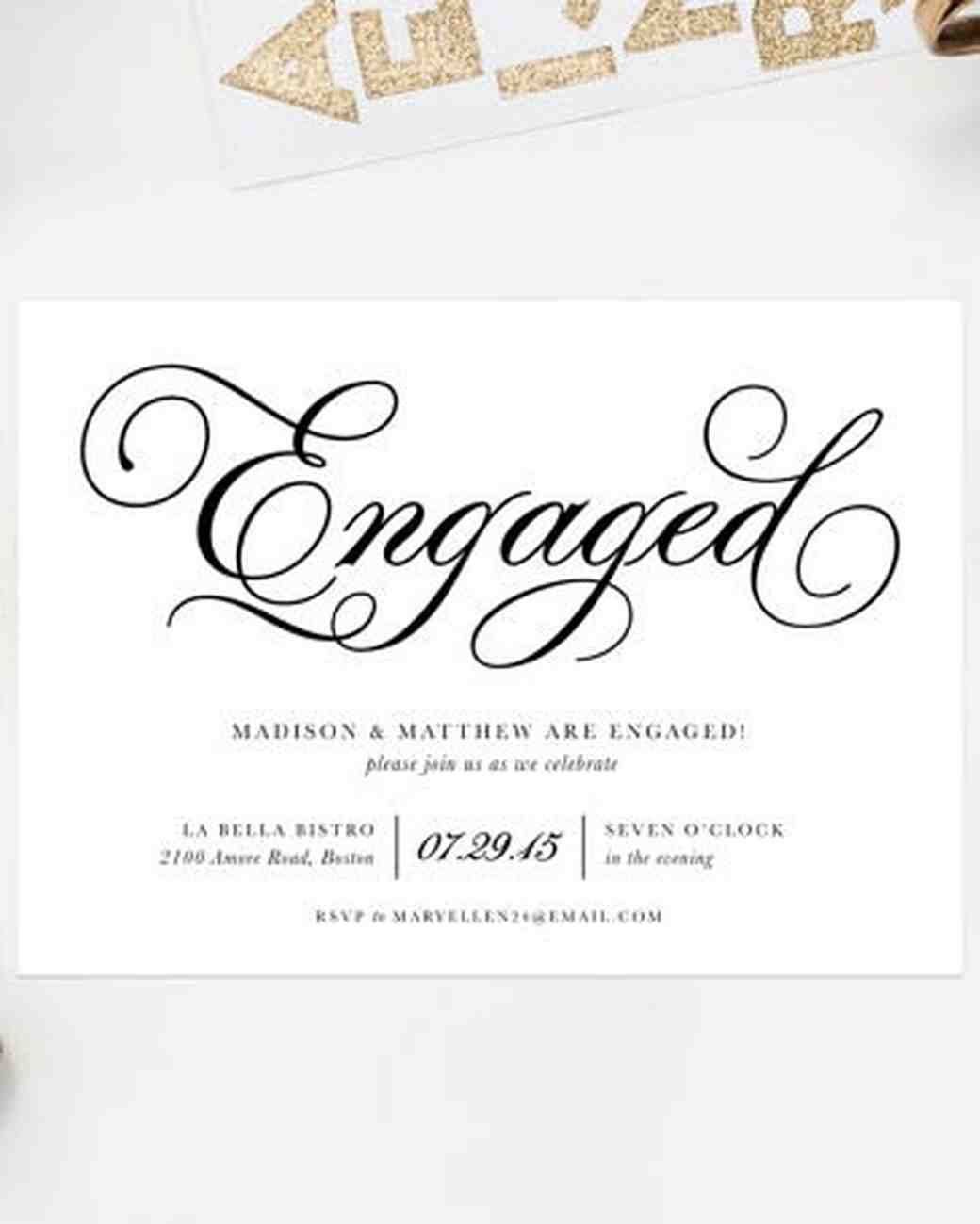engagement-party-invitations-classic-0216.jpg