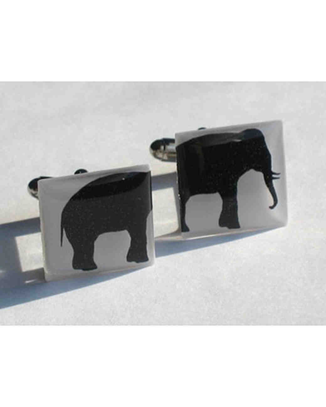 etsy_bella_mode_artist_elephant_cufflinks.jpg