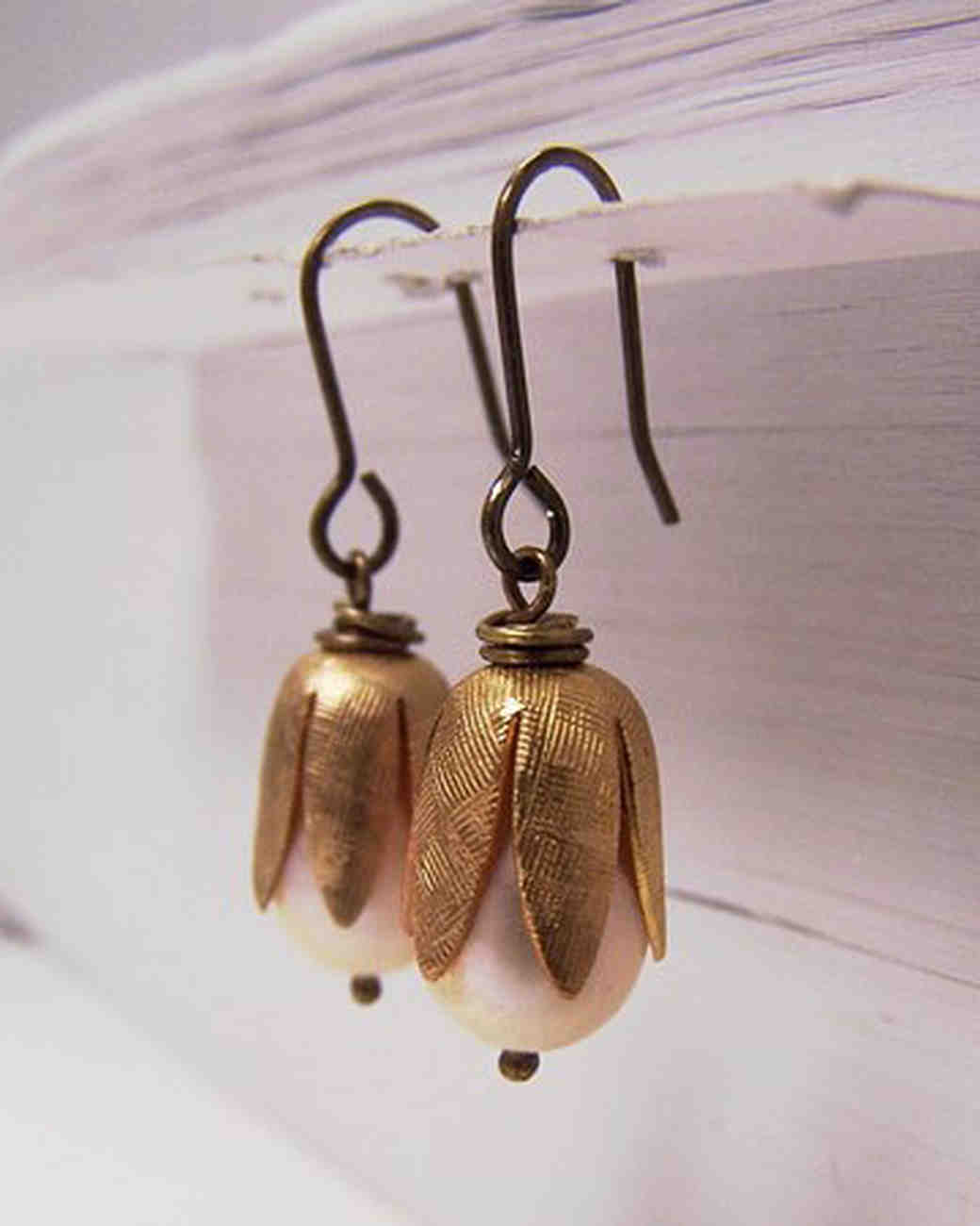 etsy_luz_designs_brass_buttercup_earrings.jpg