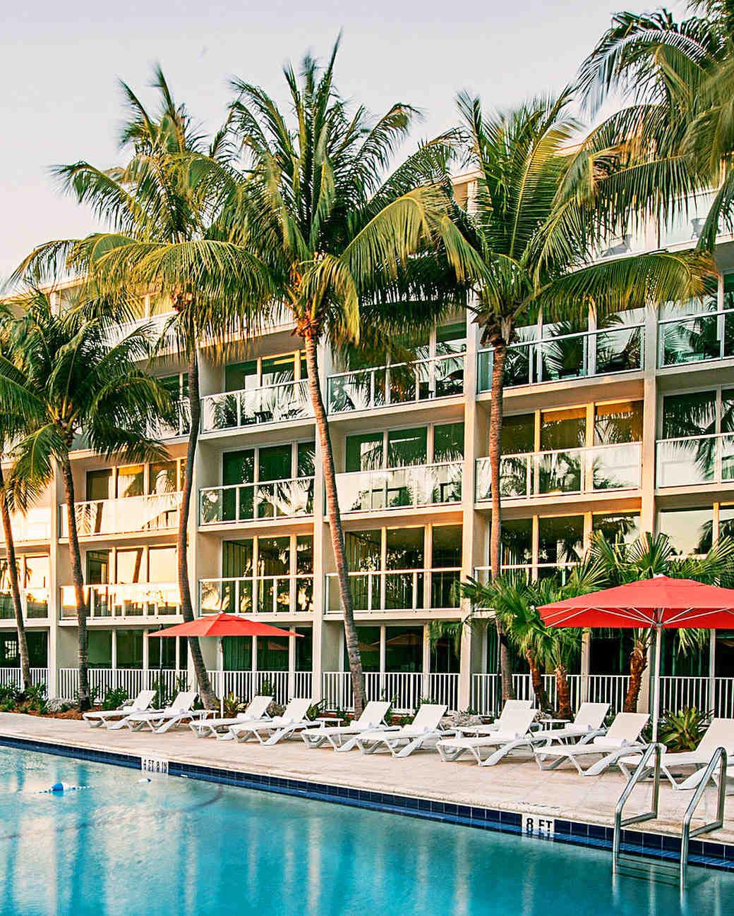 florida keys hotels amara cay resort