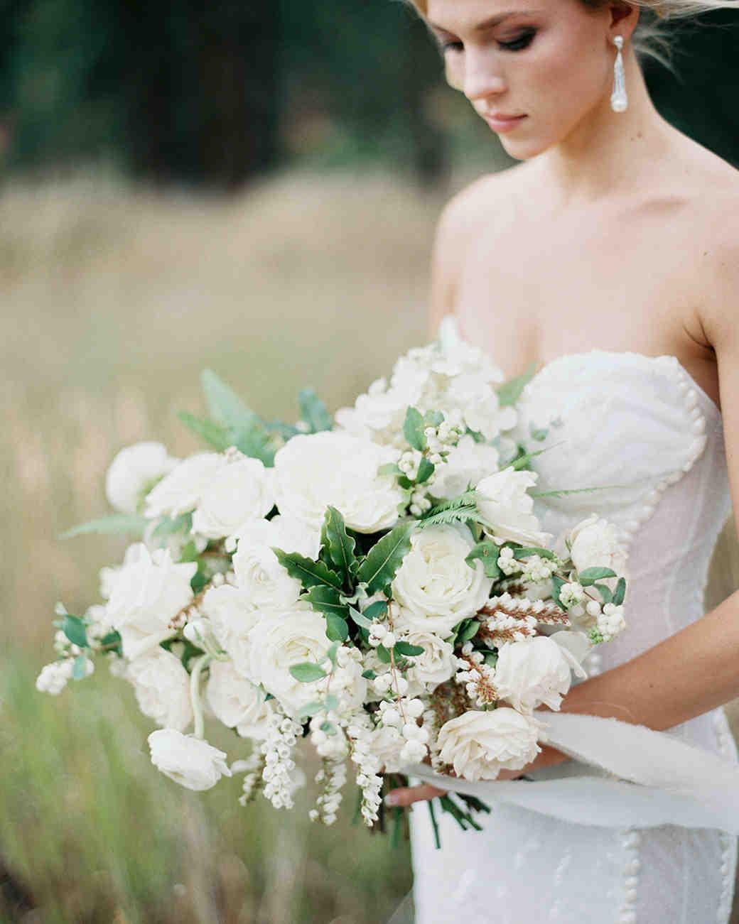 flowers-for-color-palette-white-rose-0616.jpg