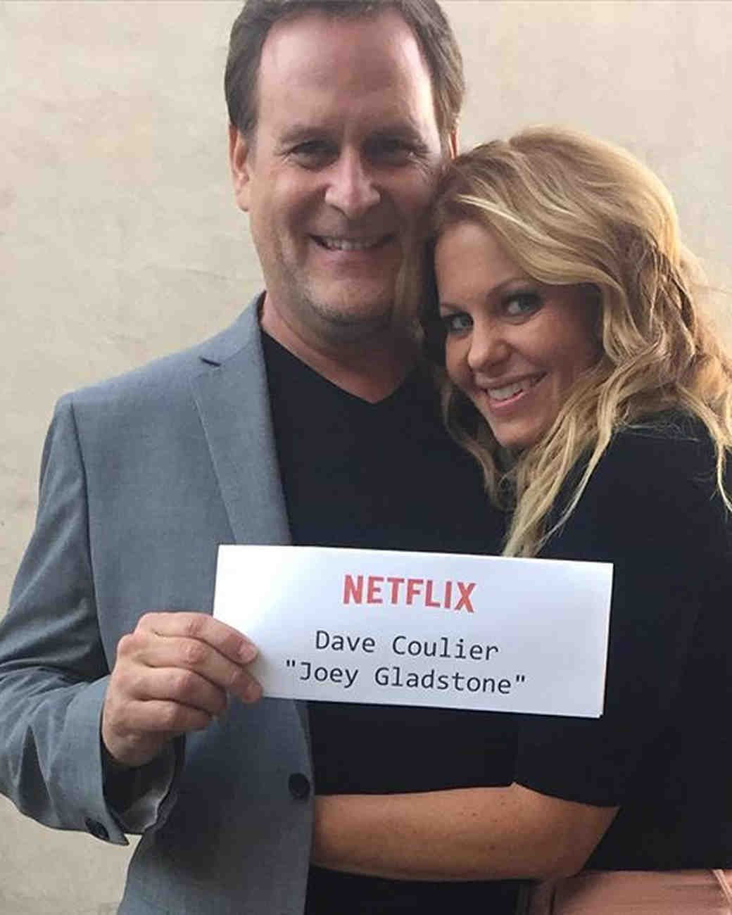 fuller-house-dave-coulier-uncle-joey-1115.jpg