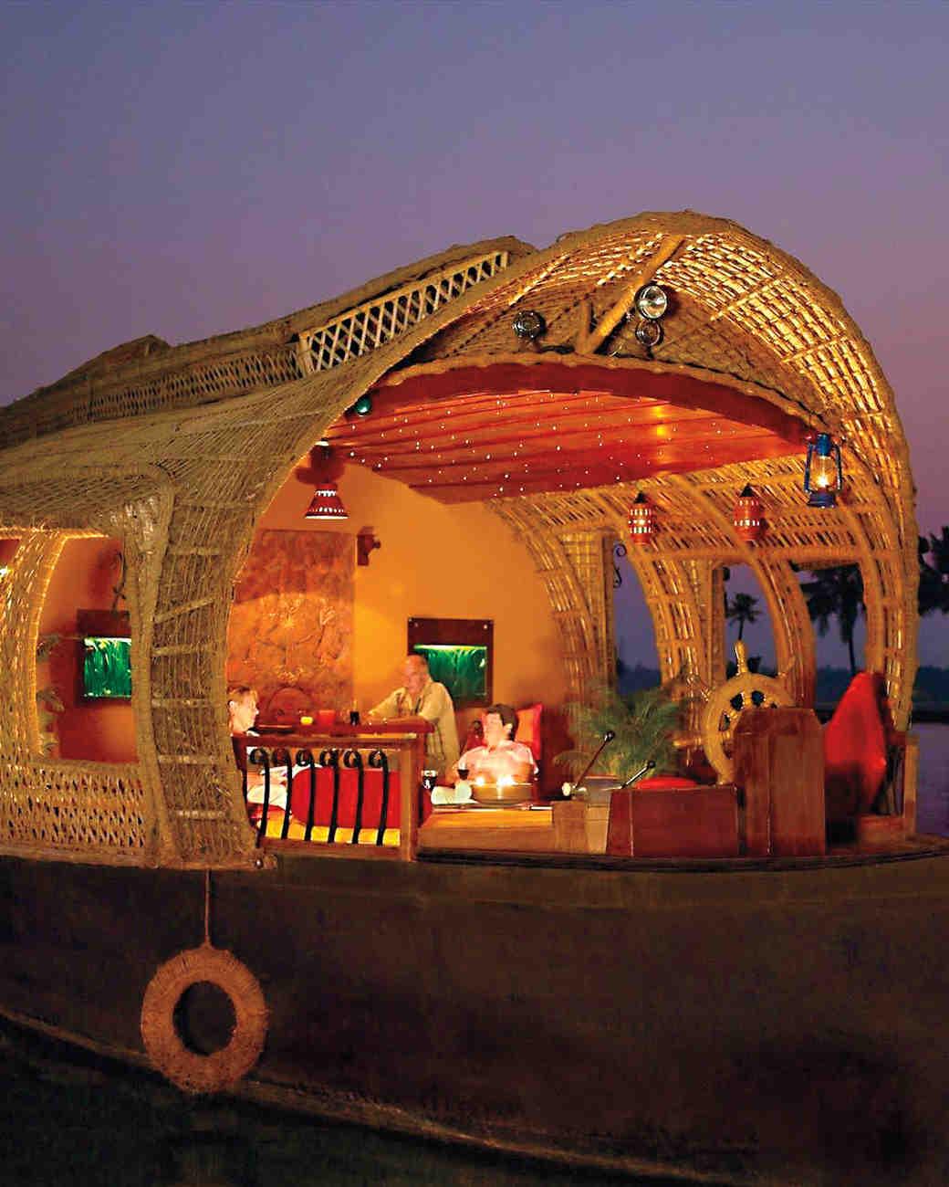 houseboat-india-raxa-collective-mws110053.jpg