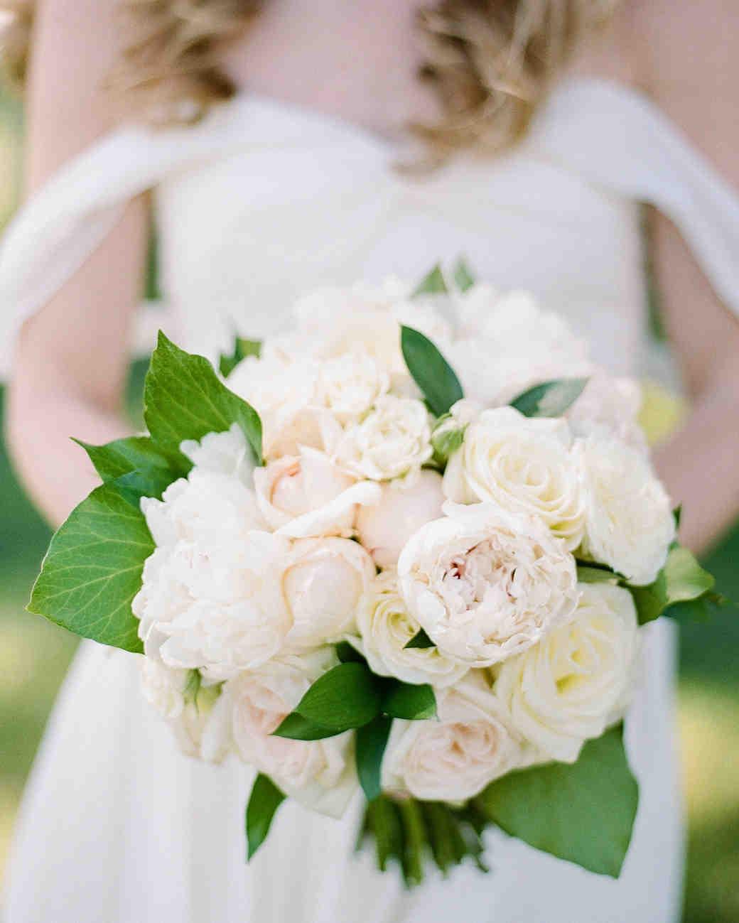 izzy tom wedding bouquet