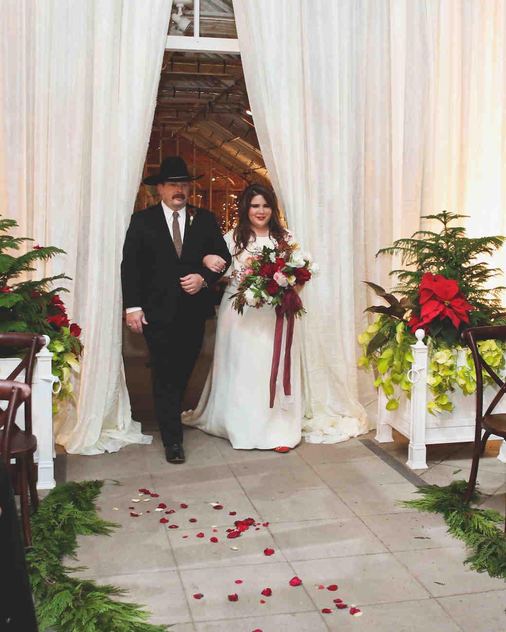 jessie-justin-wedding-dad-59-s112135-0915.jpg