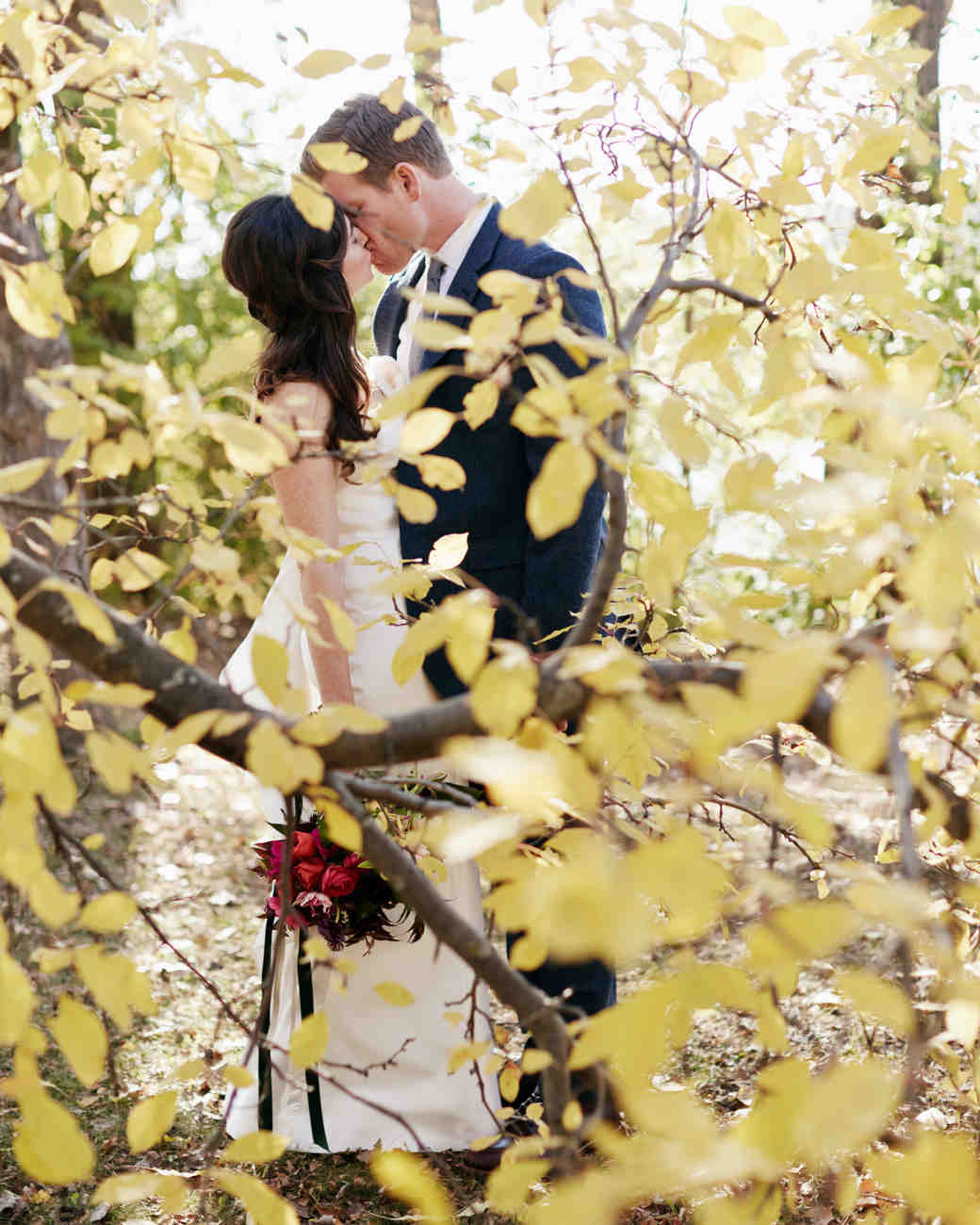kate-joe-wedding-couple-0165-s111816-0215.jpg