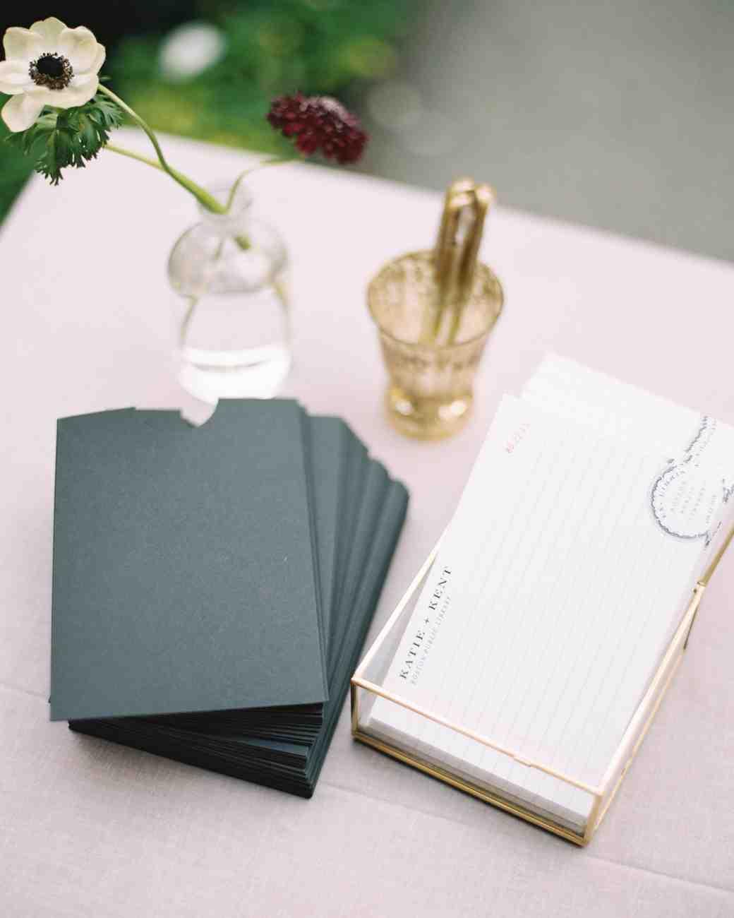 katie-kent-wedding-cards-025-s112765-0316.jpg