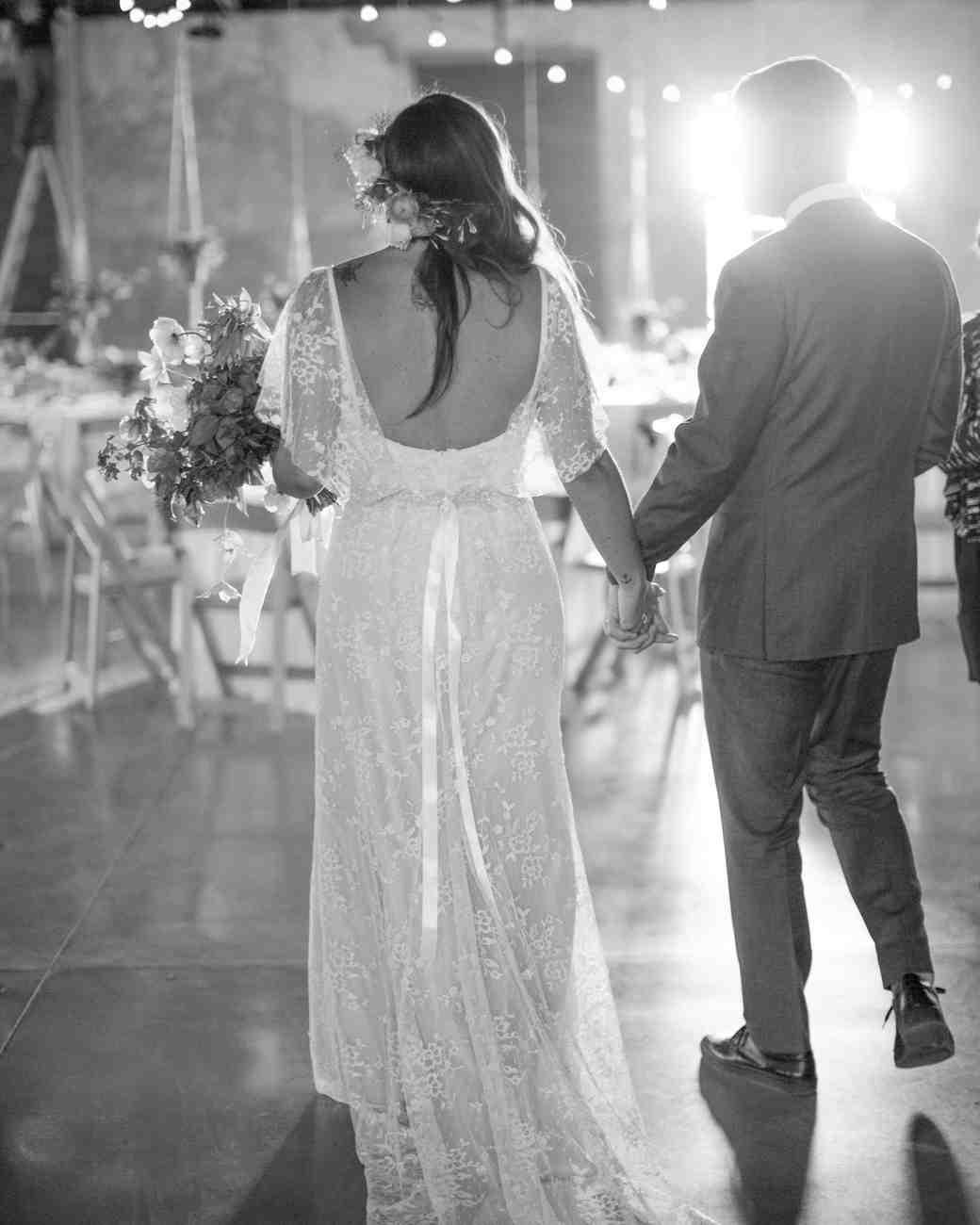 lara-chad-wedding-couple-483-s112306-1115.jpg