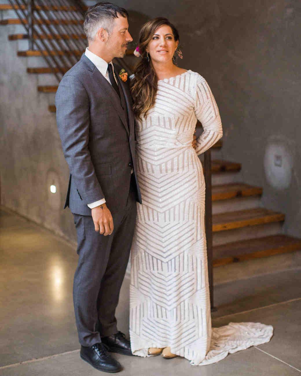 lara-chad-wedding-couple-624-s112306-1115.jpg