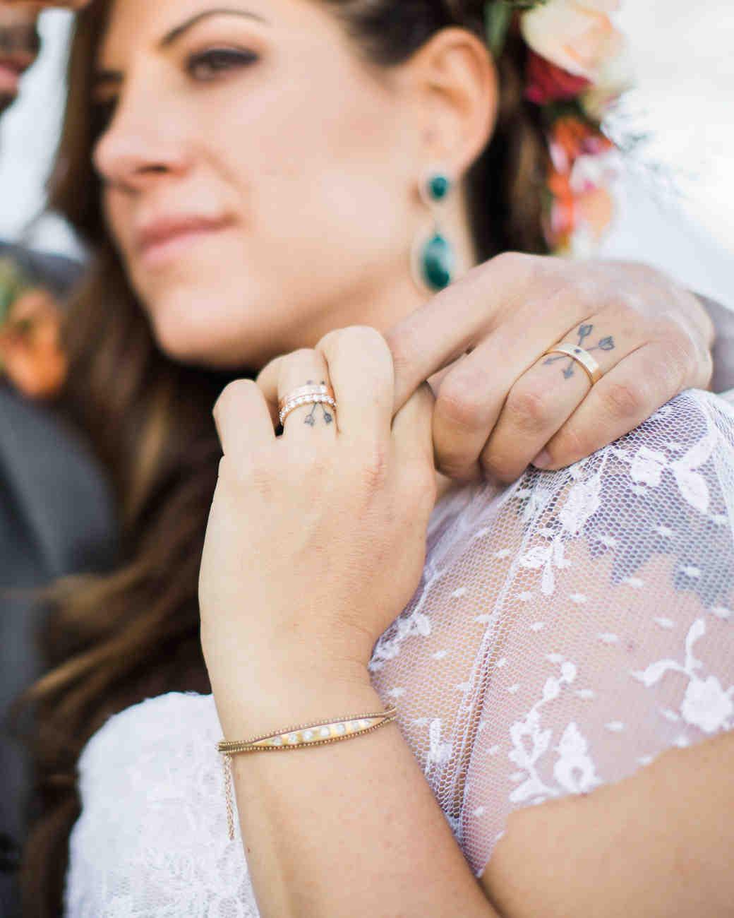 lara-chad-wedding-tattoo-505-s112306-1115.jpg