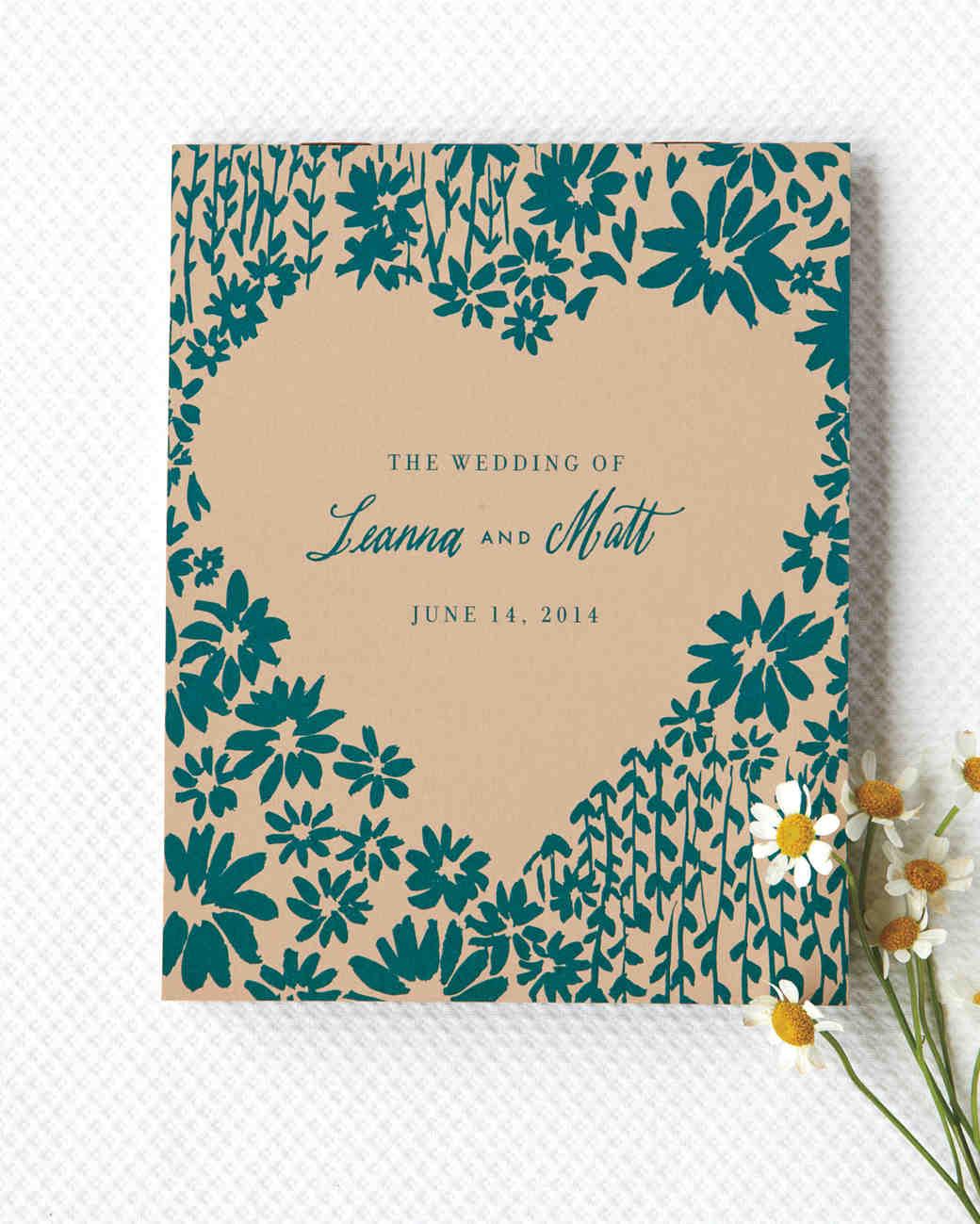 leanna-matt-wedding-programs-0022-s111371.jpg